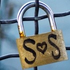 E-Mail-Verschlüsselung: Sicherheitslücke in Pep/Enigmail behoben