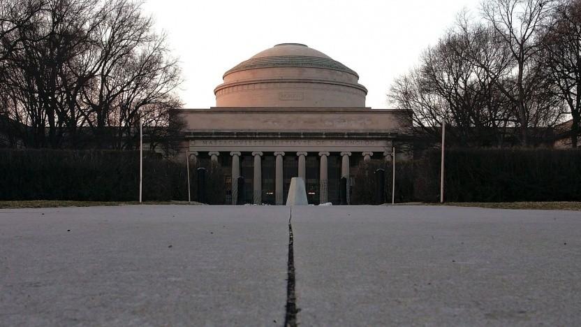 Massachusetts Institute of Technology: Besorgnis über technische Entwicklung ernst nehmen