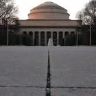 Stephen Schwarzman College of Computing: MIT gründet reich ausgestattete Hochschule für KI-Forschung