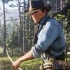 Red Dead Redemption 2: 65 Stunden Spiel und Wochen mit 100 Stunden Arbeit