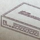 Mikrotik: Hacker sichert 100.000 Router ohne Zustimmung ab