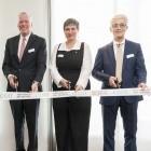 Berlin: Colt will Glasfaser nicht mit der Telekom ausbauen