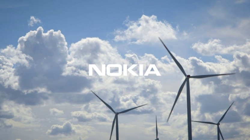 Nokia Fixed Wireless Access