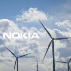 Fixed Wireless Access: Nokia bringt mehrere 100 MBit/s mit LTE ins Festnetz