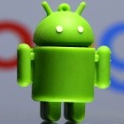 Android: Gerätehersteller müssen in Europa für Google-Apps zahlen