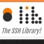 Sicherheitslücke: Login ohne Passwort mit LibSSH