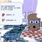 Gaming: Discord hat jetzt Spiele mit dem passenden Abo