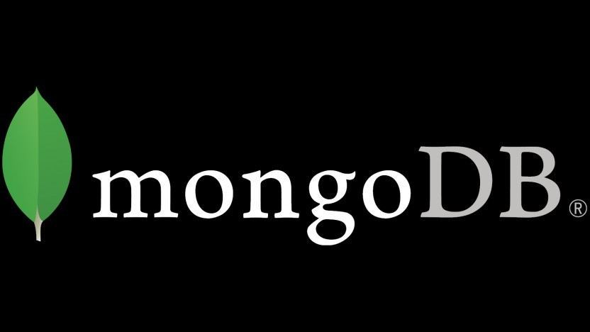 MongoDB nutzt eine neue Lizenz - als Reaktion auf die Angebote von Cloudprovidern.