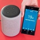 Neuer Echo Plus im Test: Amazon verringert den klanglichen Abstand zum Sonos One