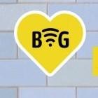 BVG: Mit bis zu 500 MBit/s im Bus-WLAN unterwegs