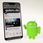 Android: Google startet Beta-Programm für Youtube