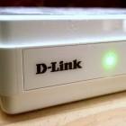 Sicherheitslücken: Router von D-Link können komplett übernommen werden
