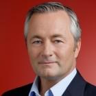 5G: Vodafone für gleiche Regeln bei Frequenzvergabe in der EU