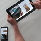 Kickstarter-Kampagne: Superscreen gibt auf, Unterstützer bekommen kein Geld zurück