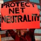 Netzneutralität: US-Justiz untersucht 9,5 Millionen gefälschte Kommentare