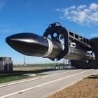 Raumfahrt: Eine Rakete pro Woche