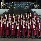 Europäischer Gerichtshof: Filesharing bleibt nicht mehr in der Familie
