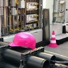 Deutsche Telekom: Kabel- und Glasfaserbetreiber tragen kaum etwas bei