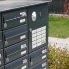 DSGVO: Oberste Datenschützerin beendet Posse um Klingelschilder