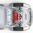 Hinterradantrieb: Tesla verkauft jetzt ein günstigeres Modell 3