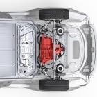 Hinterradantrieb: Tesla verkauft günstigeres Modell 3