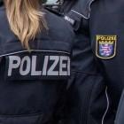 Palantir in Deutschland: Wo die Polizei alles sieht