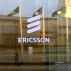 Mobilfunkausrüster: Ericsson macht durch 5G ersten Gewinn seit neun Quartalen