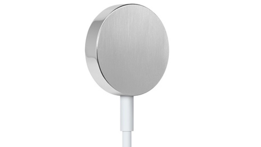 Apple-Watch-Ladekabel auf USB-Type-C