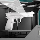Waffendruck: 3D-Druck ist nicht so anonym wie angenommen