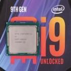 Core i9-9900K: AMD erklärt die richtige Durchführung von Benchmarks