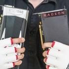 Grafikkarte: Nvidia setzt RX 590 eine GTX 1060 mit GDDR5X entgegen