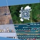 Bundesnetzagentur: Regierung will gemeinsames 5G-Netz auf dem Land durchsetzen