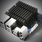 Odroid H2: Mini-PC mit Intel Gemini Lake kann Wii emulieren