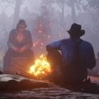 Red Dead Redemption 2: Rockstar ändert Umgang mit Social Media und Überstunden