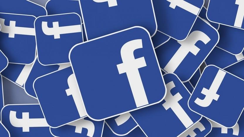 """Facebook befindet sich auf einer """"schwierigen Reise""""."""
