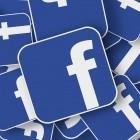 Nach Datenskandalen: Facebook möchte Sicherheitsfirma kaufen