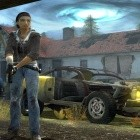 Microsoft: Half-Life 2 läuft in UHD-Auflösung auf der Xbox One X