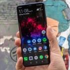 Huawei: Update für Mate 20 Pro behebt Probleme zum Marktstart