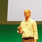 Linux-Kernel-Report: Spectre zeigt, wie man es nicht macht
