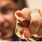 Patentantrag: Samsung will ganzes Display zum Fingerscanner machen