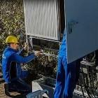 Vectoring: Rund 118.000 Haushalte bekommen 100 MBit/s von der Telekom