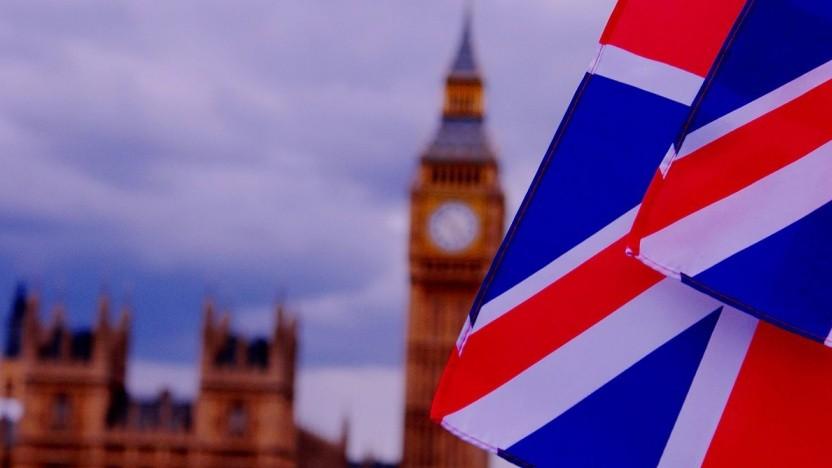 Das britische Englisch unterscheidet sich bei einigen Schreibweisen vom US-amerikanischen Englisch. Das nutzten Malware-Autoren in der Python-Paketverwaltung aus.