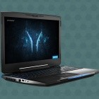 Erazer X6805: Aldi-Gaming-Laptop von Medion kommt mit 32 GByte RAM