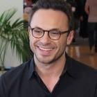 Brendan Iribe: Oculus-Gründer verlässt Facebook