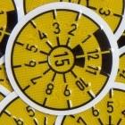 Websicherheit: Onlineshops mit nutzlosem TÜV-Siegel