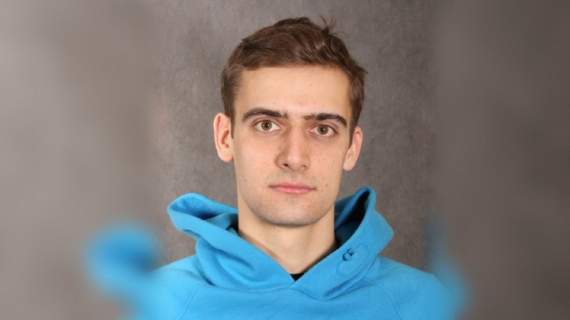 Alexander Popov sucht Sicherheitslücken in Linux.