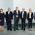 """Telefónica: Kauf von Unitymedia durch Vodafone """"beendet Glasfaserausbau"""""""