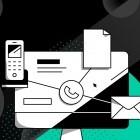 Clinq: Sipgate verspricht Business-Telefonie ganz ohne Tischtelefon