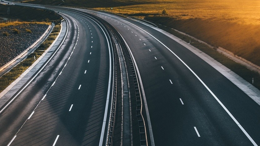 Apple will autonomes Fahren mit Konvoifahrten verbinden.