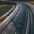 Akkusharing: Apples autonome Autos sollen in Karawanen fahren